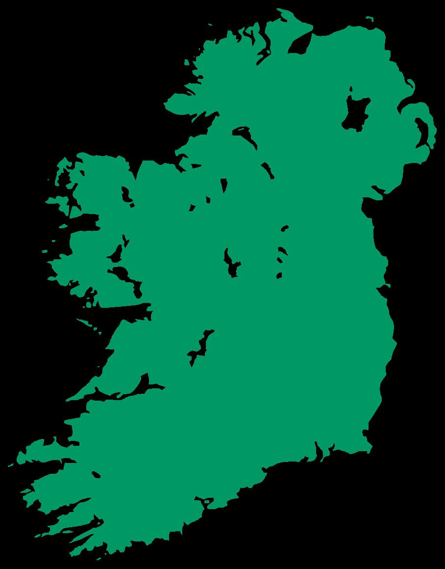 Blank_Ireland