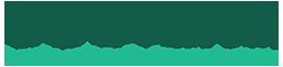 Executive PA Courses in Ireland Logo