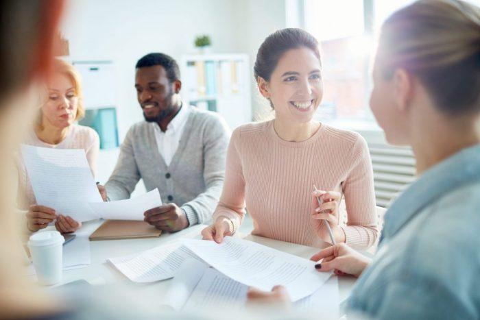 Executive PA Courses in Ireland