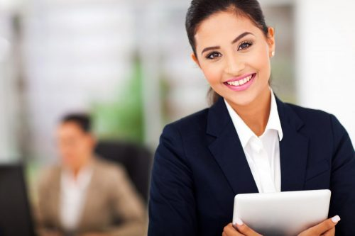 HR Assistant Course