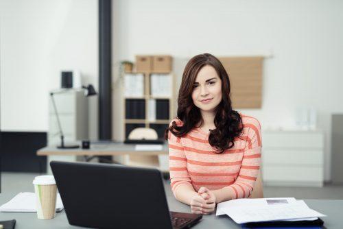 Microsoft Office Diploma for an EA